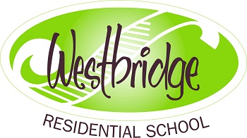 Westbridge Residential School Logo