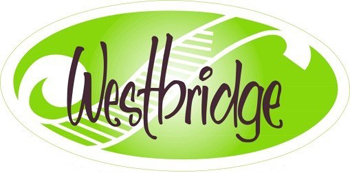 Westbridge Residential School Logo